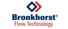 BronkhorstFT-2017