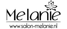 Salon-Melanie-230