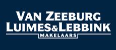 VanZeeburgLuimesEnLebbink