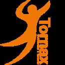 Logo_Tornax_2021_130