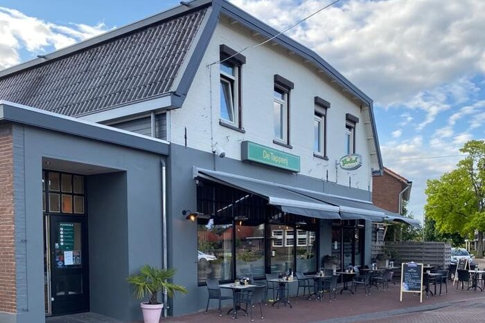 Cafe-Restaurant-De-Tapperij-WhatsApp-Image-2020-07-16-at-12-48-42