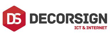 Decorsign
