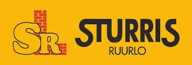Sturris