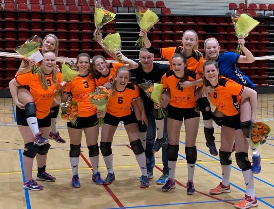 Tornax-D1-2019-kampioen